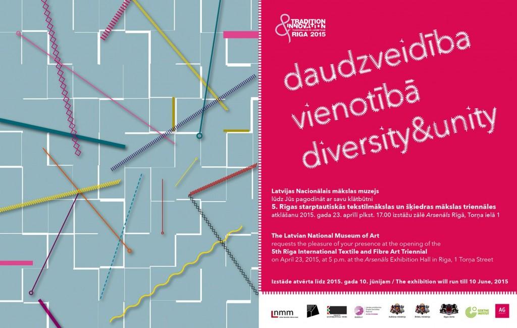 invitation-diversity-unity